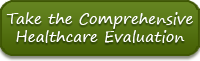Take the Comprehensive Healthcare Evaluation Button