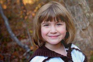 Lory Fall 2012