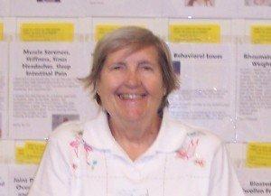 Betsy Ann Wright 2
