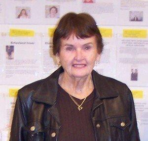 Joanne-Porier3