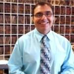 Dr. Rob Holistic_pe