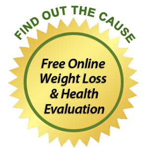 Free Online Weight Loss and Health Evaluation 5 weight loss tips