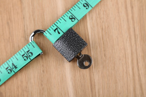 Key to Quick Weight loss