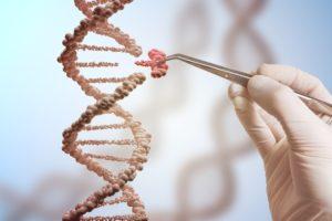 symporter gene hypothyroid thyroid problems