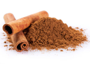 cinnamon for weight loss 5 weight loss tips