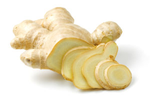 Ginger for weight loss 5 weight loss tips