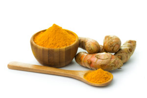 turmeric for weight loss 5 weight loss tips
